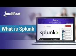 Splunk Pie Chart Show Count Recipes For Monitoring And Alerting