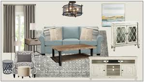 Interior Design School Dc Best Our Interior Designers Transform Homes On A Budget Affordable