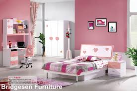 teen girl bedroom furniture. Bedroom: Girl Bedroom Furniture Luxury Teen Girls New  2018 Mdf Teenage Kids Teen Girl Bedroom Furniture