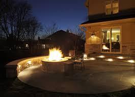 patio lighting fixtures. best outdoor patio lighting and fixtures electrohomeinfo