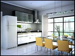 full size of modern kitchen ideas small kitchens trend design interior rustic for galley kitchen interior