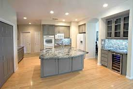 kitchen recessed lighting ideas. Recessed Lighting Layout Kitchen Fresh Ideas  Design Kitchen Recessed Lighting Ideas