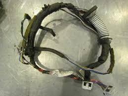 1995 nissan 240sx wiring harness 1995 diy wiring diagrams 1995 nissan 240sx rh penger door wiring harness 24125 70f12
