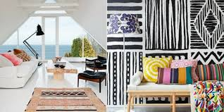 Small Picture Summer 2017 Hottest Interior Design Trends To Look Out For