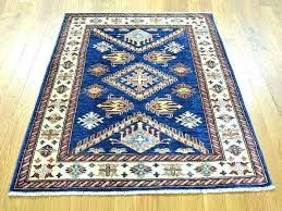 navy blue oriental rug navy oriental rug fancy navy oriental rug medium size of area rugs navy blue oriental rug