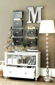office wall frames. Framed Office Wall Art Home Decor Ideas Beauteous Motivational For Living Frames I
