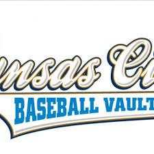 Kellys Wesport Inn And Kansas City Baseball Vault Presents