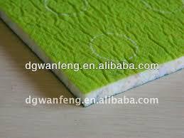soundproof carpet pad soundproof carpet pad supplieranufacturers at alibaba