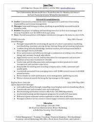 Paraprofessional Cover Letter Sample Professional Dietary Aide