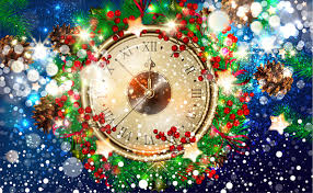 Christmas Design Templates Free Christmas Design Template Free Vector Download 21 595 Free Vector