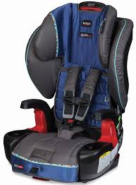graco highback turbobooster seat replacement covers best of 58 best youth booster seat images on