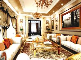 Interior House Design Ideas chinese culture and traditional decorating interior furnish burnish