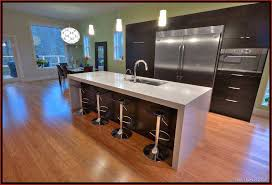 cambria countertops cost admirably how much does cambria quartz cost in 2017 cost aide of 42