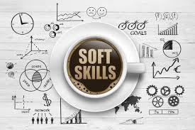 adobestock 74389189 jpeg employers top 7 most important soft skills