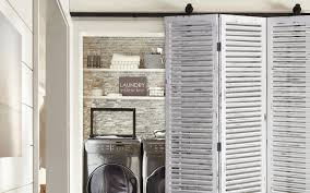 room divider ideas the home depot