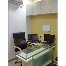 office cabin designs. delighful office office cabin interior design  shristi interiors pvt ltd room no  8  3rd floor fancy market gt road  burdwan india for designs o