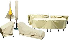 custom patio furniture covers. Covers For Patio Furniture Wonderful Custom Outdoor And .