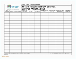 Invoice Selling Supply Inventory Spreadsheet Template Medical Sheet Ebay Selling