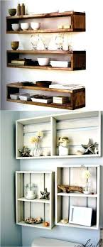 decorative wall shelves wooden shelf design large size of bathroom farmhouse bathroom decorative wall shelves bedroom