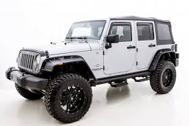 2007 2018 jeep wrangler 2 4 door lund fx jeep flat style 4pc textrd black
