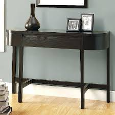 hall table and mirror. Hallway Console Table And Mirror Luxury Smoke Mirrors Couch Bench Hall