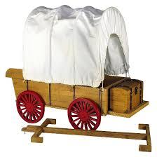 pioneer wagon. the queen\u0027s treasures® little house on prairie 18\ pioneer wagon