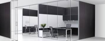 glass office wall. specification tips for movable glass wall offices office l