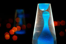How To Make A Real Lava Lamp