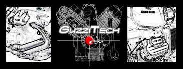 moto guzzi mille gt wiring diagram moto image guzzitech com guzzi power guzzi power guzzi power guzzi power on moto guzzi mille gt wiring
