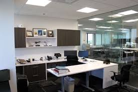 architects office interior. Principal Architects\u0027s Office Interior - Development One Santa Ana, Architects