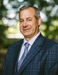 Robert Garber, SIOR - Principal, Cushman and Wakefield CRESCO