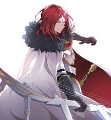 tristan was a knight of the round table who followed king arthur but duer to cirstances later on about emotions and how someone could not understand