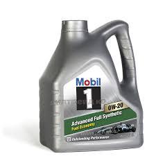 Синтетические моторные <b>масла Mobil</b> 1 для легковых ...