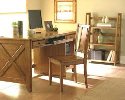 country style office furniture. Country Style Office Furniture Gallery Ideas Samples O