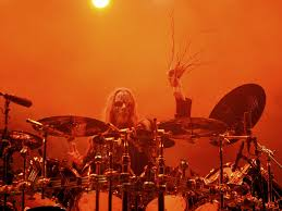 (cnn) joey jordison, a founder of the heavy metal band slipknot, has died, his. 4ceiguka6xvgxm