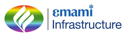 Image result for emami infrastructure