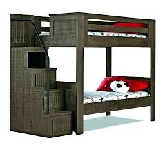 Bunk bed with stairs plans Wood Loft Bed Stairs Diy Superprojectorscreensinfo Diy Loft Bed With Stairs Bunk Bed Stair Plans Loft Bed With Steps