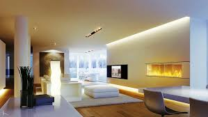 home lighting techniques. Superb Minimalist Home Living Room #2 - Indirect Lighting Techniques And Ideas For Bedroom E