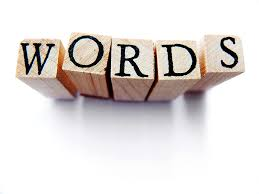 the word of in words ideal vistalist co