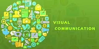 diploma in visual communication visual communication course in  visual communication