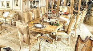 clic dining room clic dining room sets dining room sets special handmade and best clic furniture