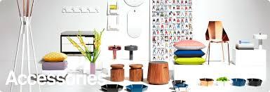 decorative office supplies. Decorative Office Accessories Home Desk Supplies Modern Designed V