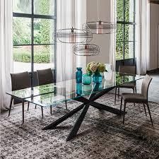 contemporary italian furniture. dining room contemporary italian furniture