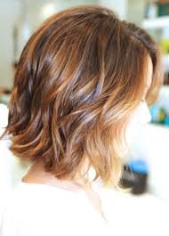 174 best choppy  shaggy   layered haircuts for short  medium in addition Best 25  Haircuts for fine hair ideas on Pinterest   Fine hair additionally Best Hairstyles for Fine Hair – Haircuts and hairstyles for 2017 furthermore  together with  as well Got fine hair  Check out those haircut ideas  just for you    Pure moreover Best 25  Medium layered hairstyles ideas on Pinterest   Medium likewise Top 25  best Long fine hair ideas on Pinterest   Teased bun moreover  also 20 Medium Hairstyles for Fine Hair  From Drab To Fab together with . on layered medium haircuts for fine hair