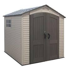 garden sheds home depot. Beautiful Small Outdoor Storage Sheds Home Depot 77 With Additional Brighton Garden P