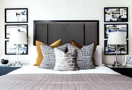 affordable home decor soundbubble club