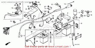 wiring diagram for zj wiring image wiring diagram honda z50j monkey 1979 z wire harness battery ignition on wiring diagram for z50j