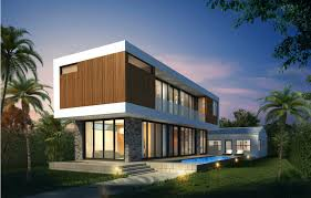 architecture design house. Home Design 3D \u0026 Architectural Rendering Civil 3d Architecture House D