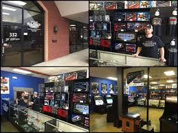 video gaming room furniture. At Rec Room Masters LLC / Gamer Outfitters We Provide Premium Quality Products To Our Customers Specializing In Video Games, Rooms, Basements \u0026 Gaming Furniture T