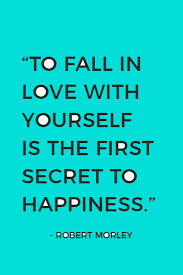26 Inspiring Self Love Quotes Love Me Citations Motivantes